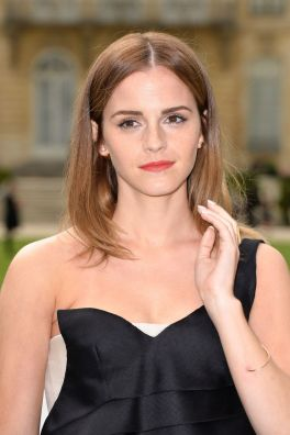 emma-watson-christian-dior-fashion-show-during-paris-fashion-week-july-2014_1