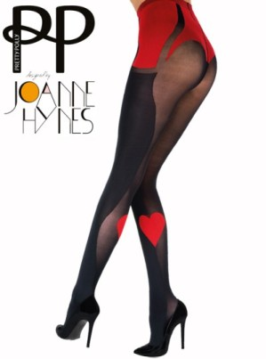 joanne-hynes-heart-trompe-loeil-tights-main