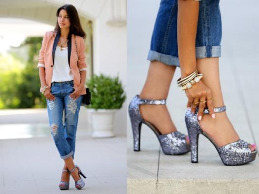boyfriend-jeans-blazer1