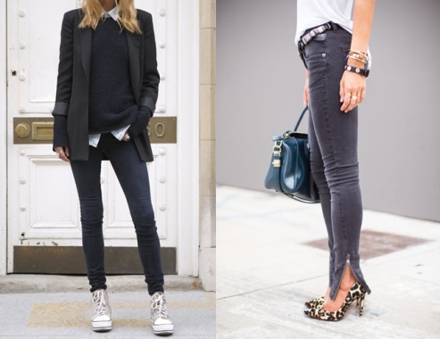 grey-jeans-tips