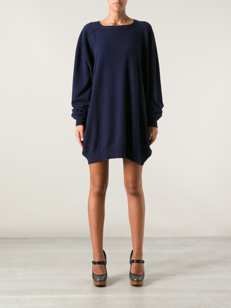 societe-anonyme-blue-oversized-knitted-dress-or-jumper-product-2-14209239-535308132_large_flex